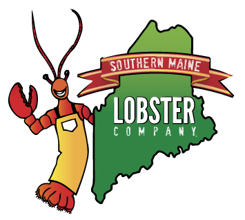 Southern Maine Lobster Company